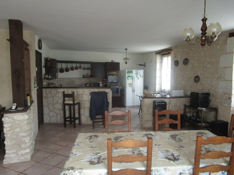 Vente maison / villa Sourzac 178 000€ - Photo 4