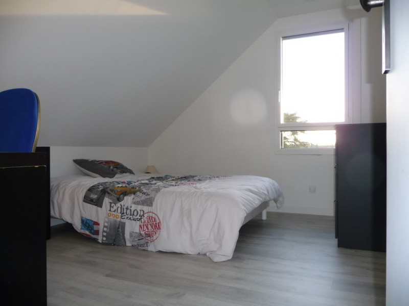 Sale house / villa Surzur 312700€ - Picture 9
