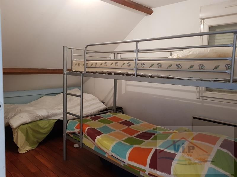 Sale house / villa St brevin les pins 249800€ - Picture 4