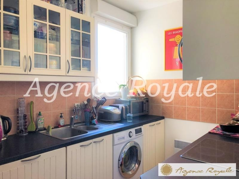 Vente appartement St germain en laye 305 000€ - Photo 5