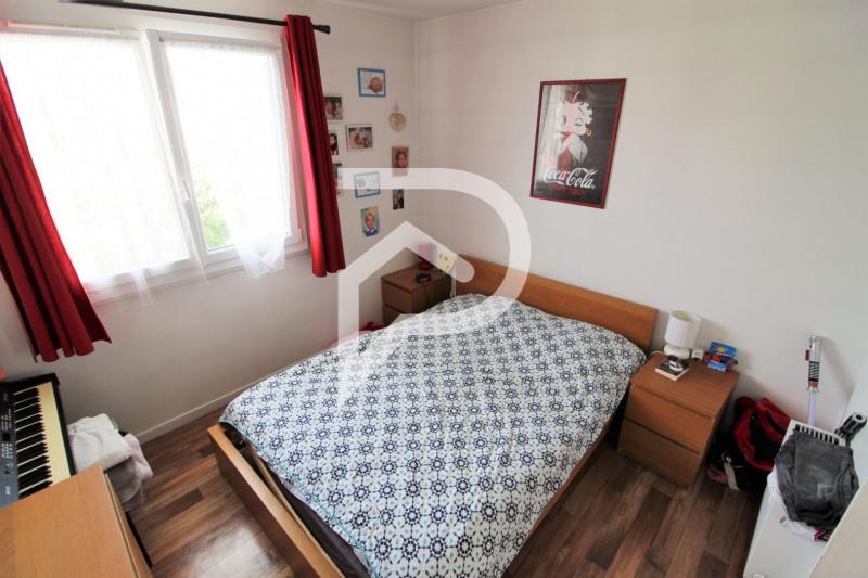 Vente appartement Taverny 162000€ - Photo 3
