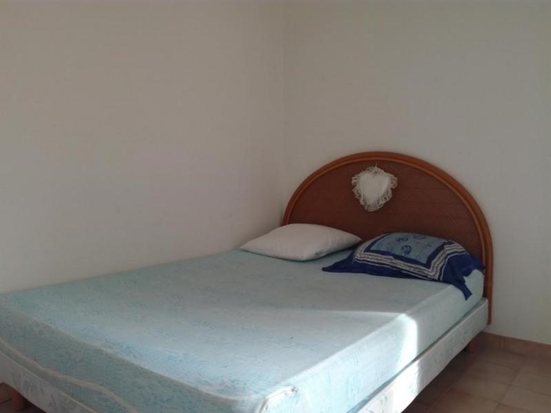 Vente appartement Le grau du roi 115000€ - Photo 5