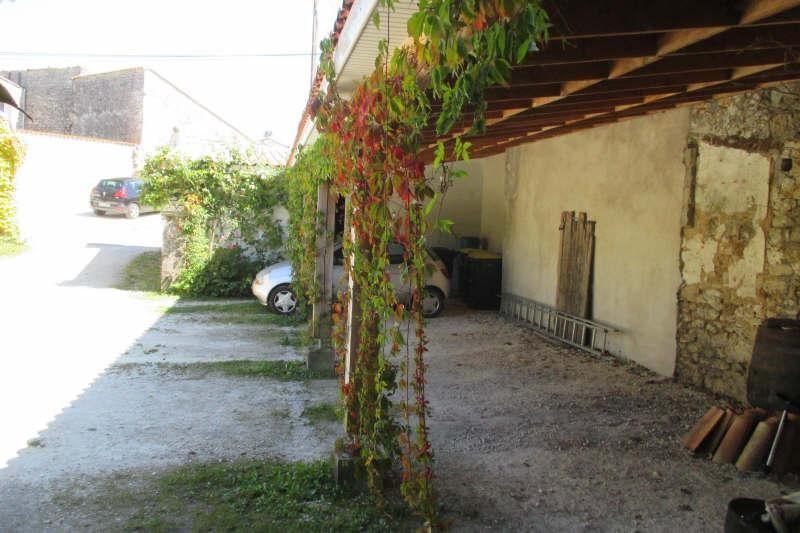 Vente maison / villa Fléac 339200€ - Photo 20
