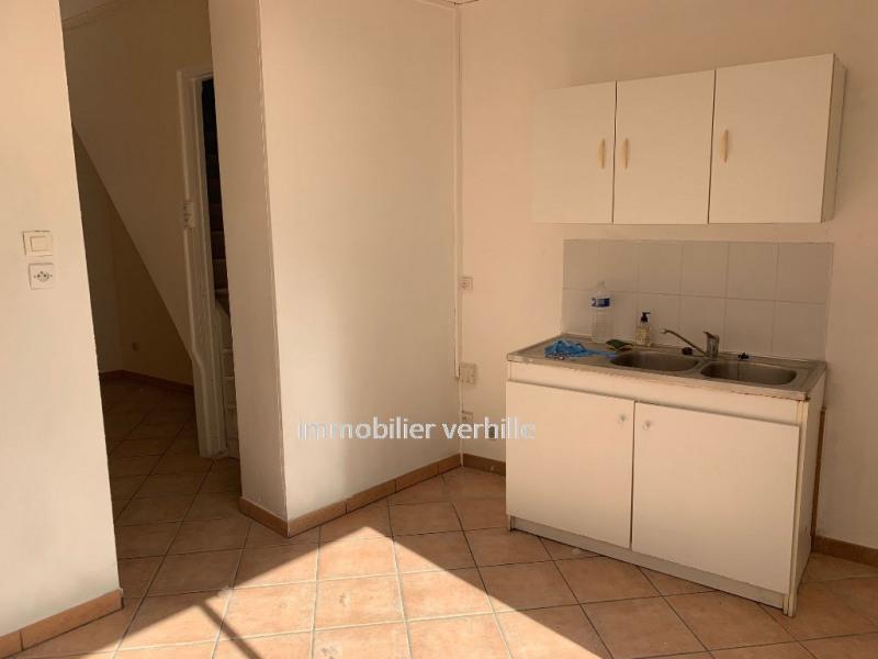 Rental house / villa Erquinghem lys 677€ CC - Picture 3