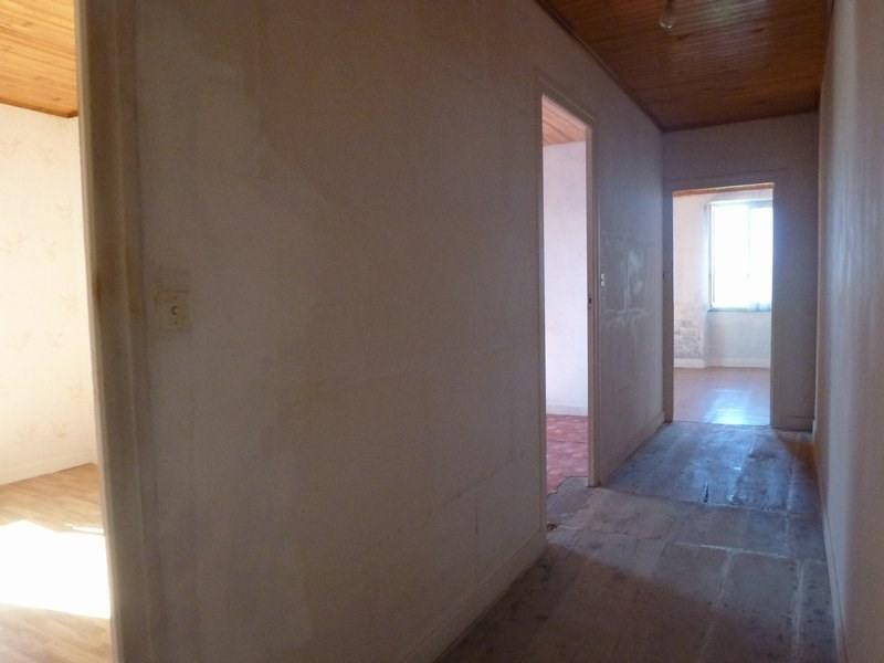 Sale house / villa Chateauneuf de galaure 245000€ - Picture 12