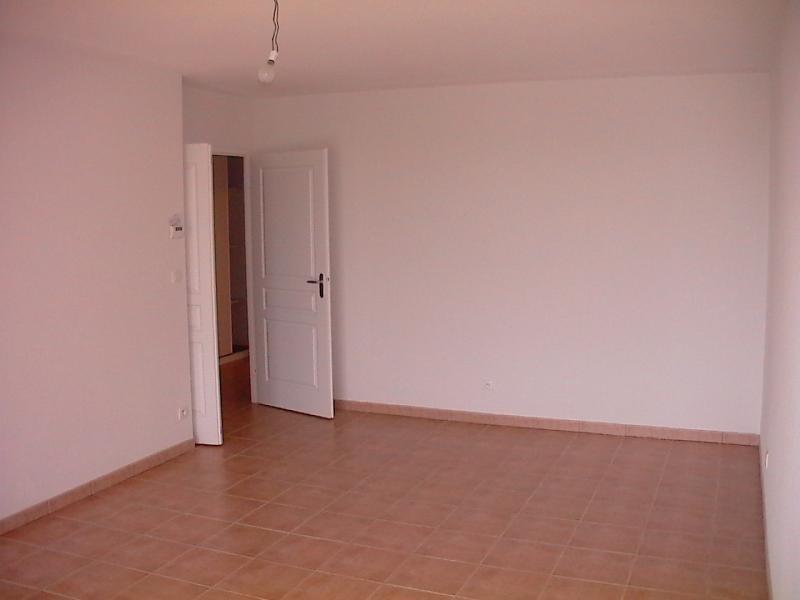 Alquiler  apartamento Toulouse 805€ CC - Fotografía 8