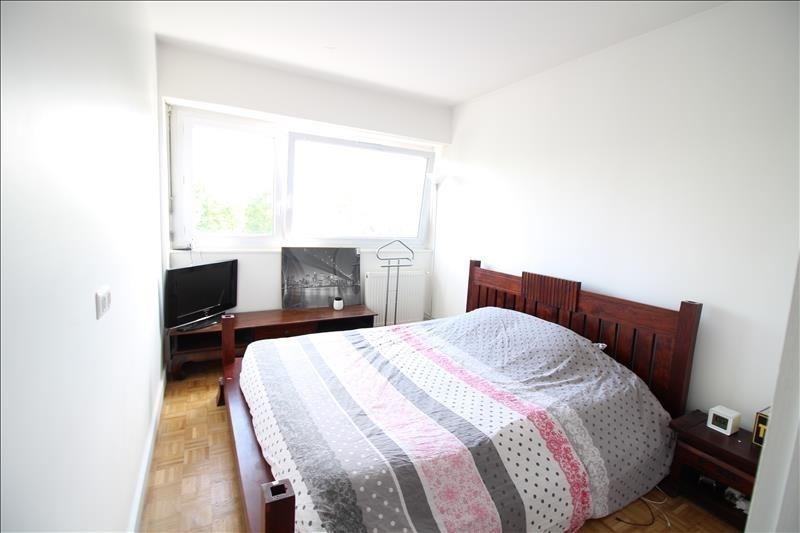 Venta  apartamento Marly le roi 285000€ - Fotografía 5