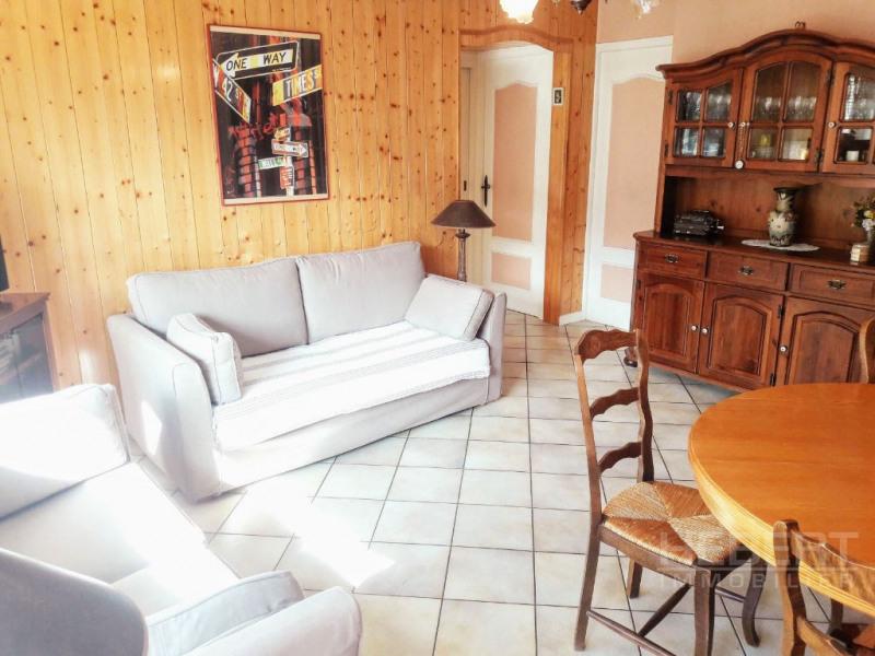 Vente appartement Sallanches 129000€ - Photo 1
