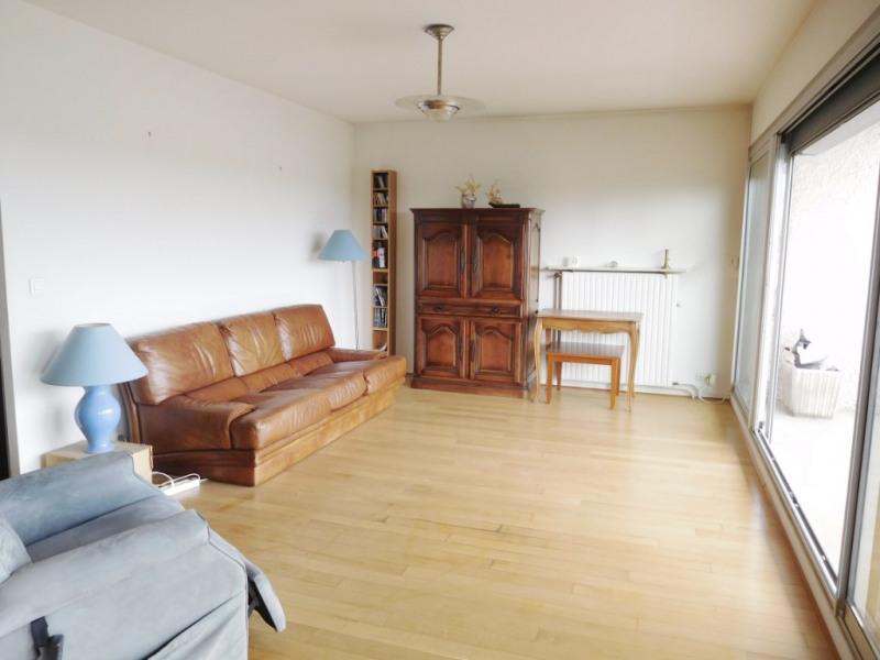 Vente appartement Antony 380000€ - Photo 3