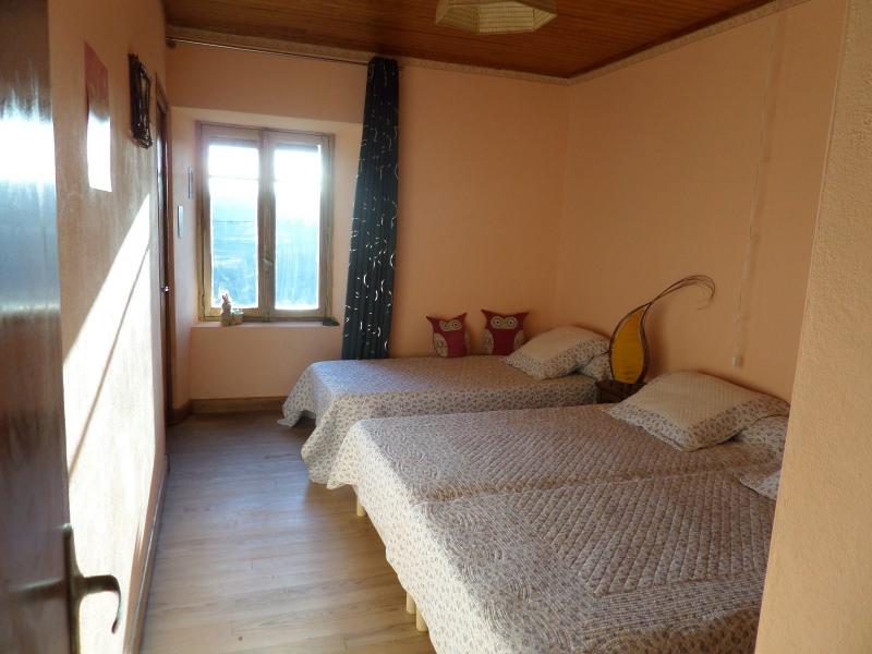 Vente maison / villa Salettes 190000€ - Photo 14