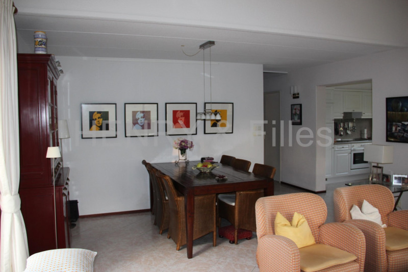Sale house / villa Samatan 4 km 175 000€ - Picture 10
