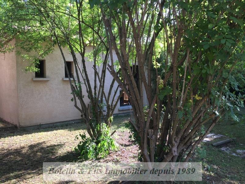 Vente maison / villa Pont st esprit 405000€ - Photo 8