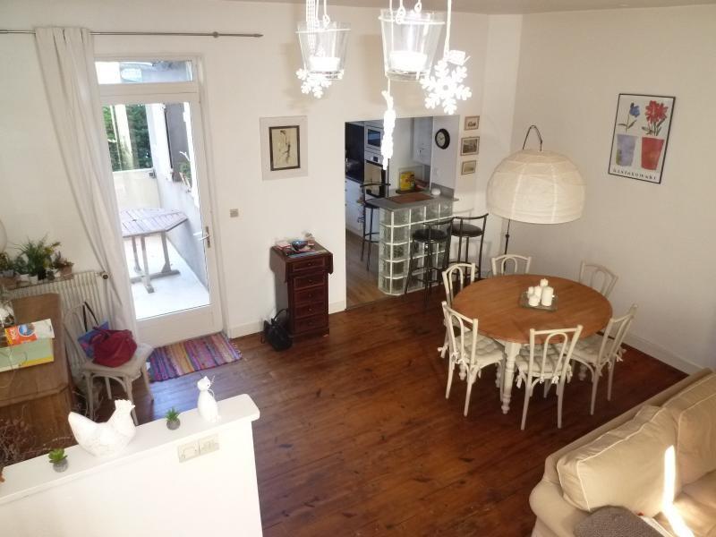 Sale house / villa Vichy 212000€ - Picture 1