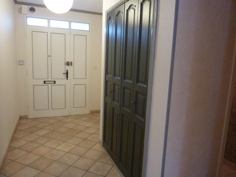 Sale house / villa Les ulis 374000€ - Picture 4