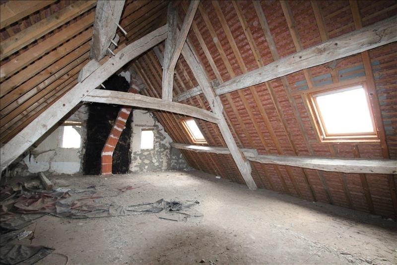 Vente maison / villa Meaux 239000€ - Photo 5