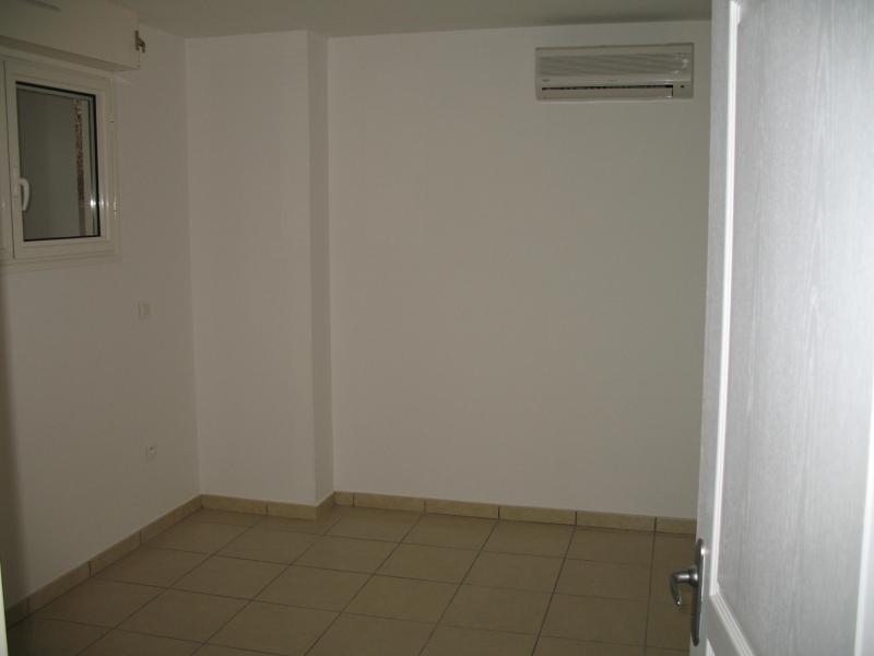 Rental apartment Belle pierre 567€ CC - Picture 5