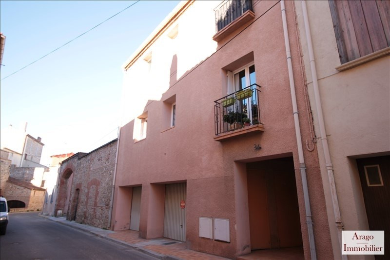 Location appartement Rivesaltes 650€ CC - Photo 3