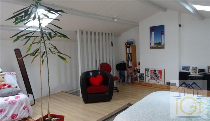 Vente maison / villa La rochelle 138500€ - Photo 2