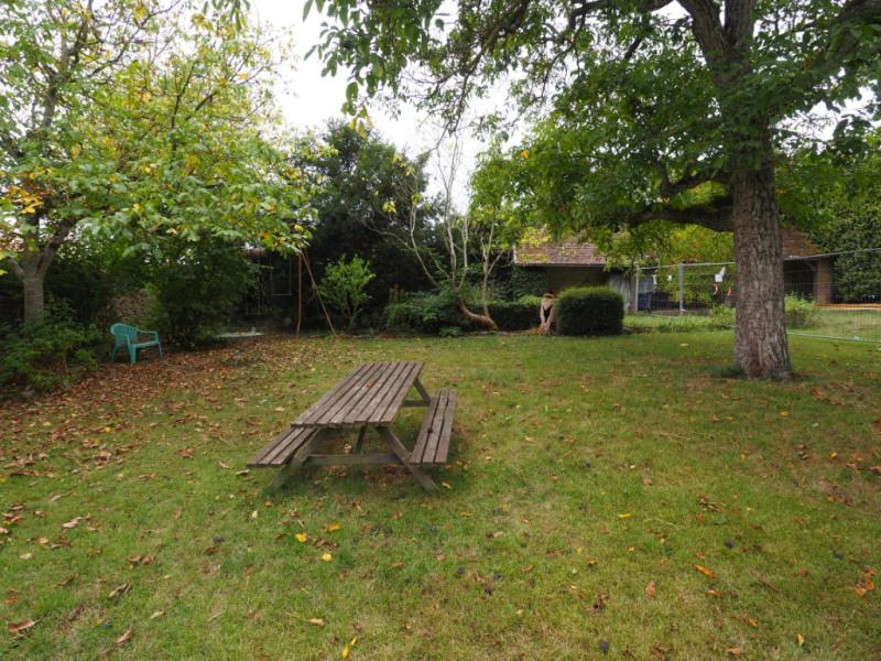 Sale house / villa Dammarie les lys 540000€ - Picture 4