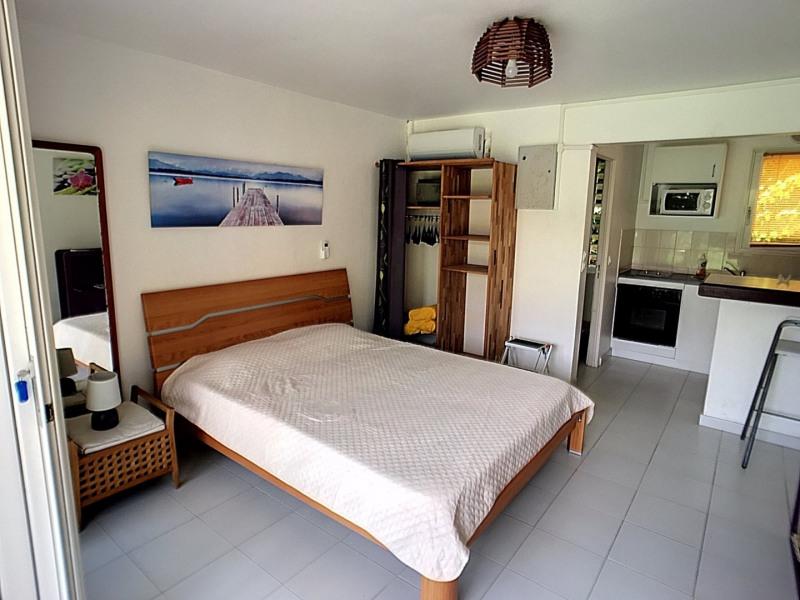 Vente appartement Ste anne 80000€ - Photo 3