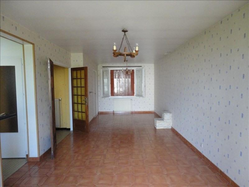 Location maison / villa Limours 1290€ CC - Photo 3