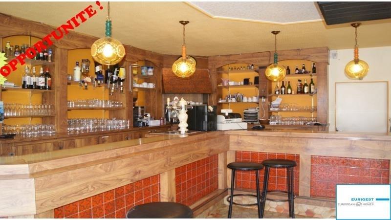 Vente fonds de commerce boutique St etienne de montluc 336000€ - Photo 4