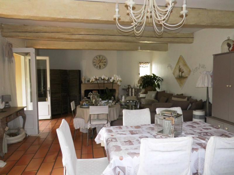 Sale house / villa Vedene 378000€ - Picture 5