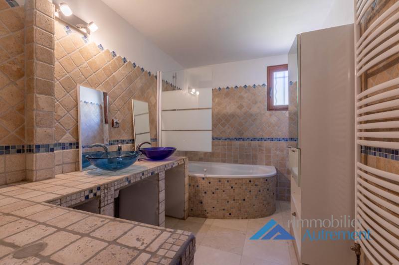 Verkauf von luxusobjekt haus Aix-en-provence 990000€ - Fotografie 8