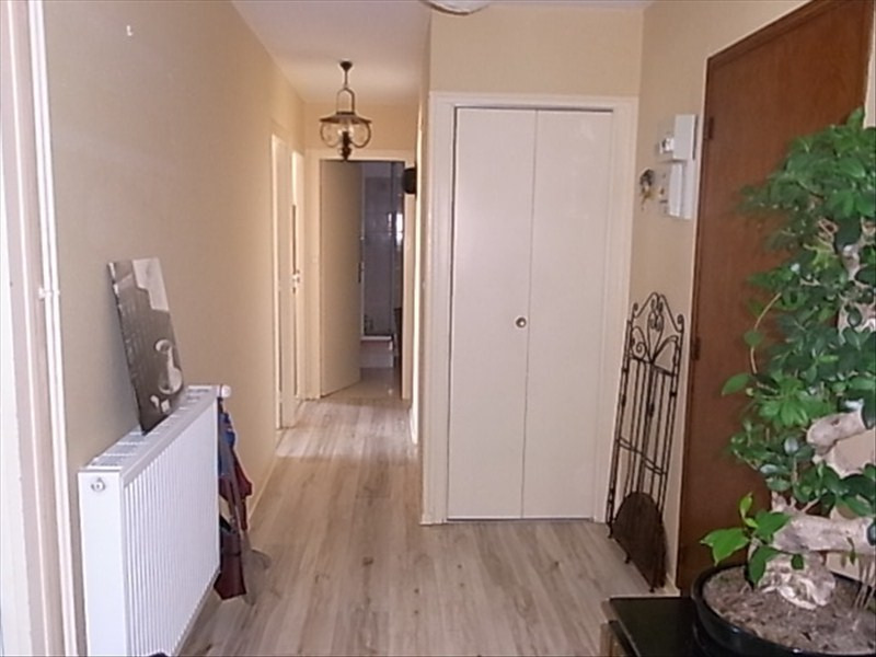 Rental apartment Royan 600€ CC - Picture 5