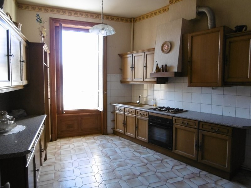 Sale apartment St chamond 159 000€ - Picture 3