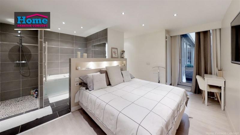Vente appartement Suresnes 810000€ - Photo 4
