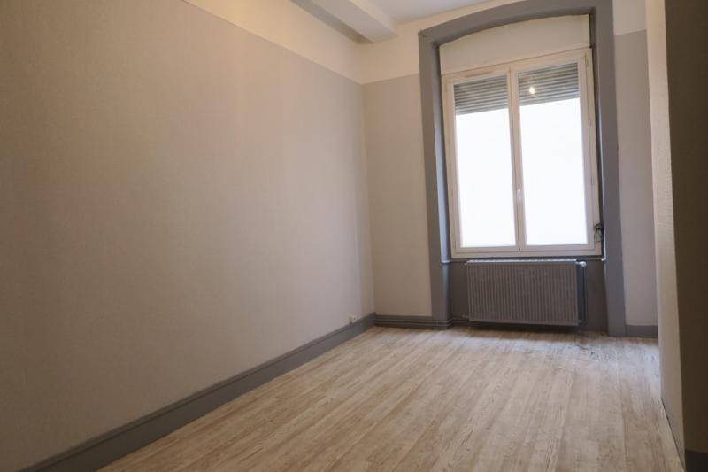 Vente appartement St etienne 49900€ - Photo 4