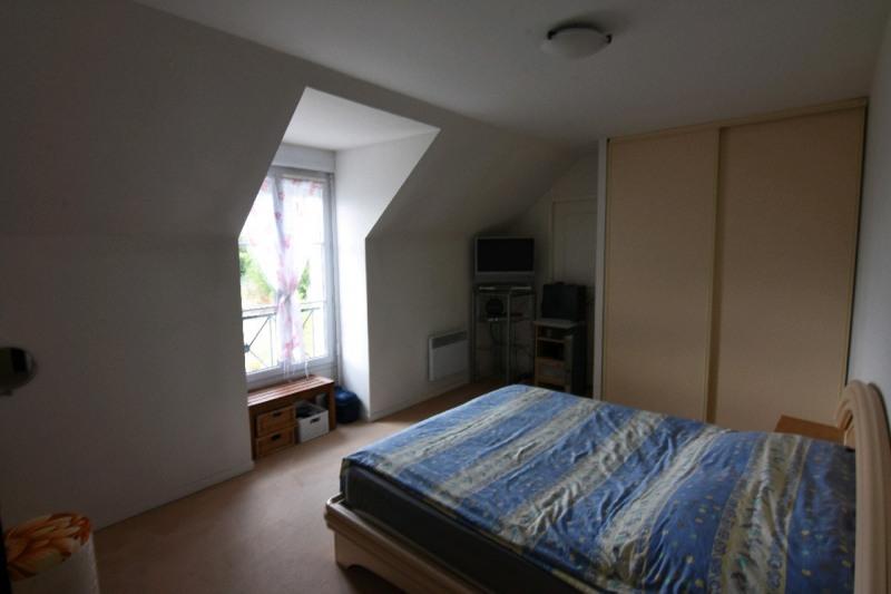 Vente maison / villa Neuilly en thelle 469000€ - Photo 5