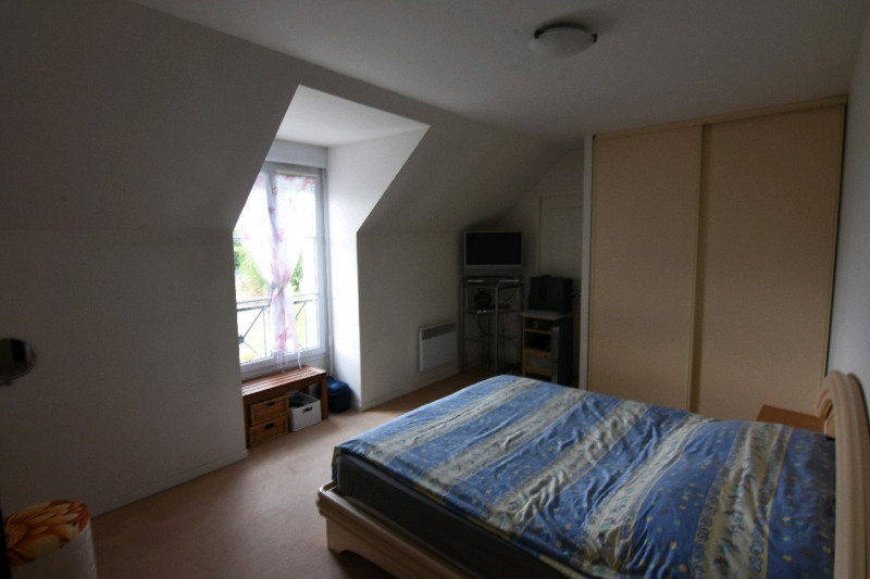 Sale house / villa Neuilly en thelle 469000€ - Picture 6