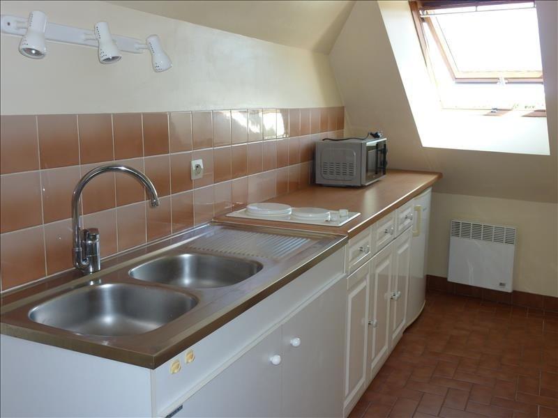 Location appartement Vendome 410€ CC - Photo 2