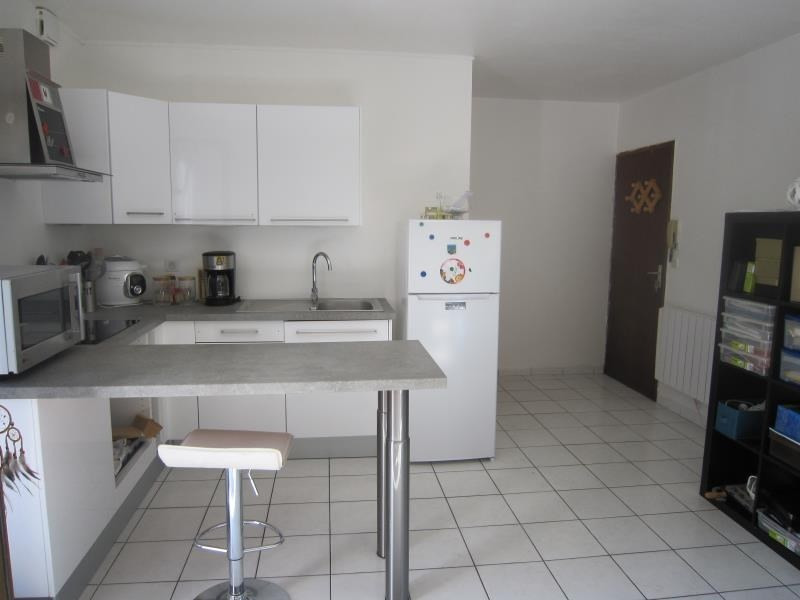 Vente appartement Vaugrigneuse 117500€ - Photo 4