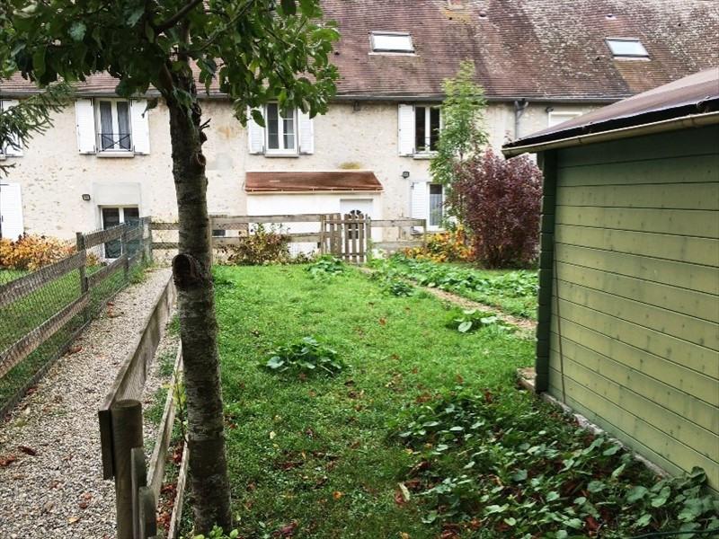Verkauf wohnung Auneau 128000€ - Fotografie 4