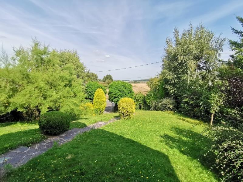 Sale house / villa Labeuvriere 275000€ - Picture 2