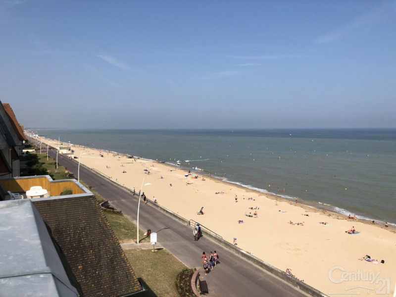 Vente appartement Cabourg 212 000€ - Photo 3
