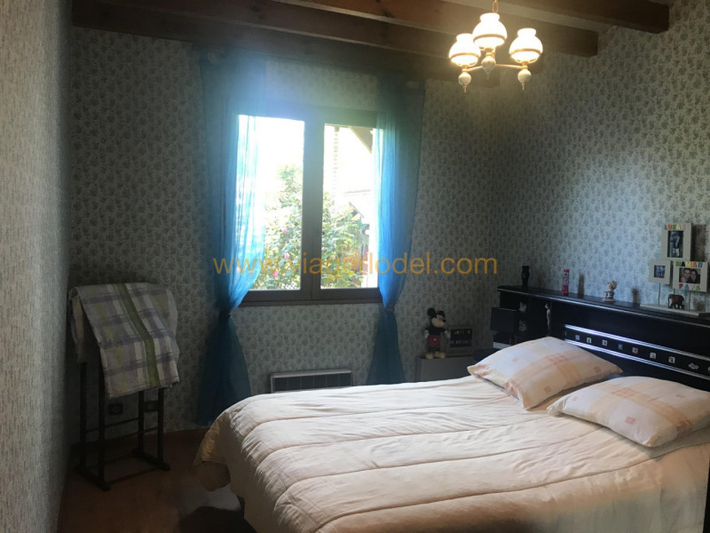 Life annuity house / villa Canejan 215 000€ - Picture 13