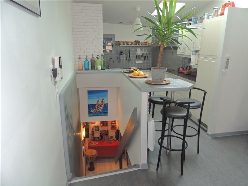 Vente appartement St pierre d'oleron 288 000€ - Photo 5