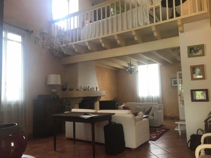 Vente de prestige maison / villa Le bouscat 997500€ - Photo 3
