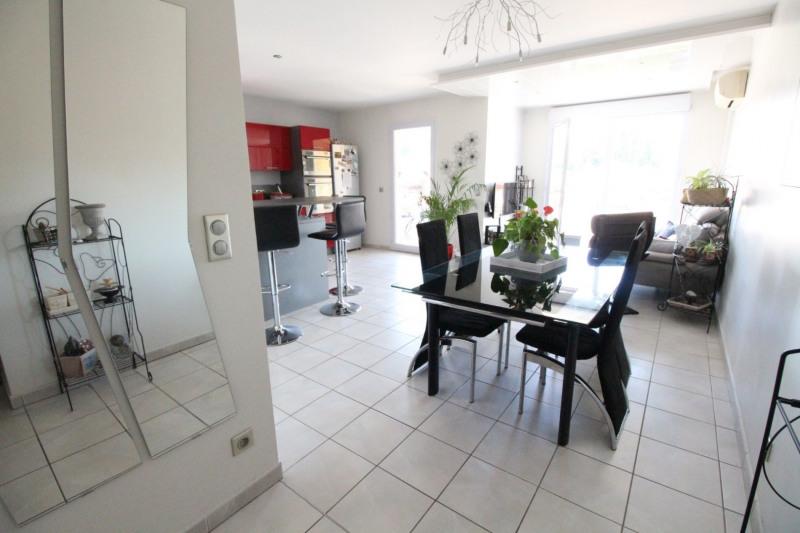 Sale apartment Brié-et-angonnes 288000€ - Picture 4