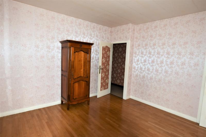 Sale house / villa Besse sur braye 172000€ - Picture 8