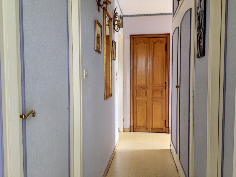 Sale house / villa Orcet 212000€ - Picture 12
