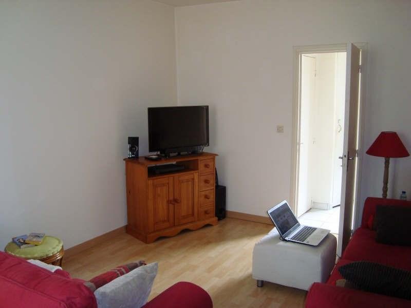 Affitto appartamento Le pecq 988€ CC - Fotografia 4