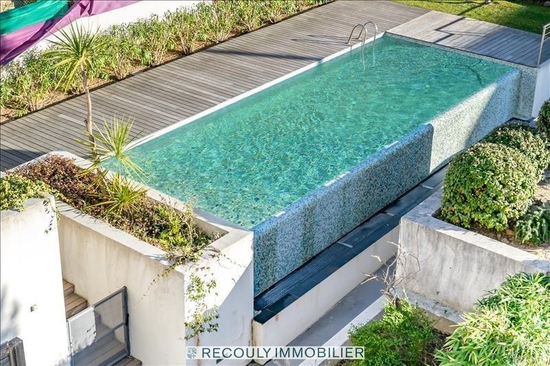 Vente appartement Marseille 12ème 499000€ - Photo 2