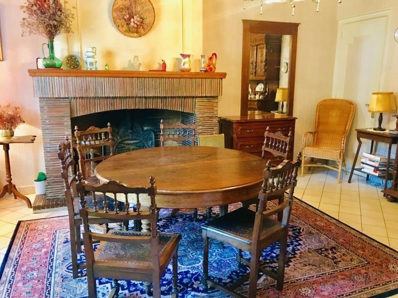 Sale house / villa Macau 180000€ - Picture 2