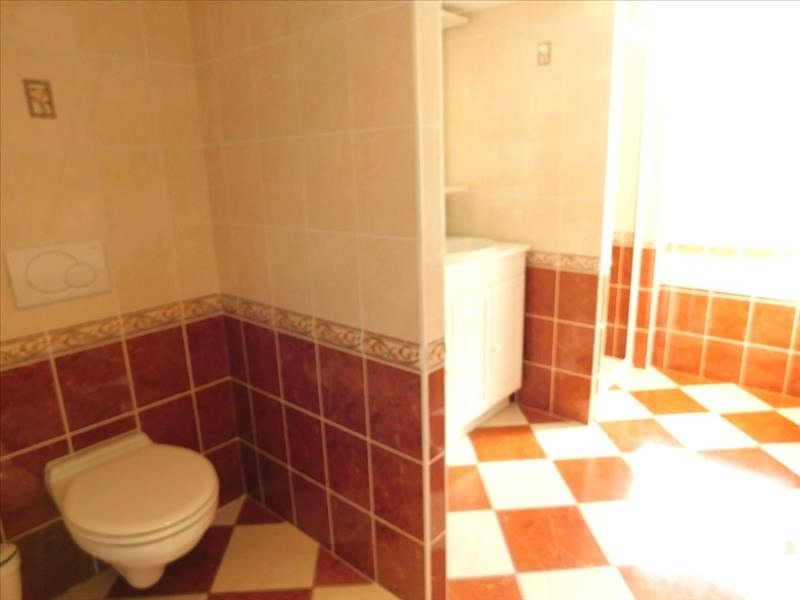 Vente appartement Fougeres 166 400€ - Photo 7