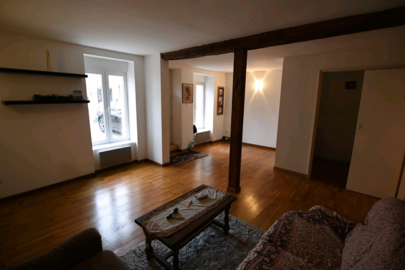 Vente appartement Chambly 164 000€ - Photo 1